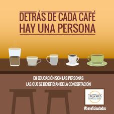 03 detras de cada cafe hay una persona