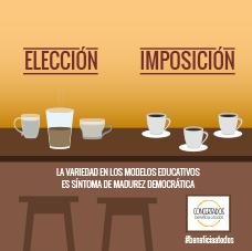 09 eleccion vs imposicion