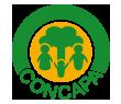 concapa-logo-bueno
