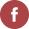 redes-facebook