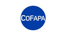cofapa_logo