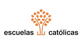 escuelas-catolicas-logo-bueno