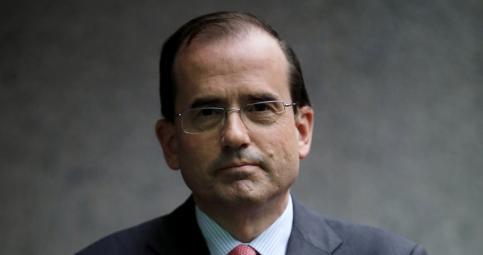 Alfonso-Aguiló