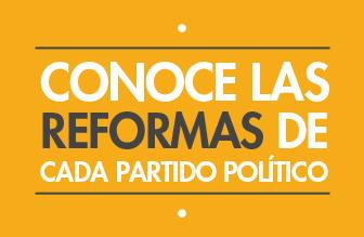 banner-reformas