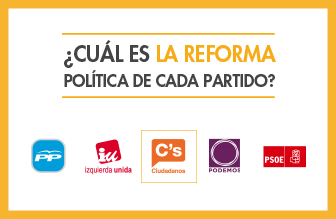 partido-politico_cs