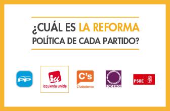 partido-politico_iu