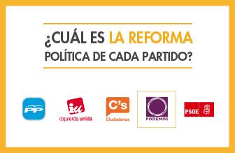 partido-politico_podemos