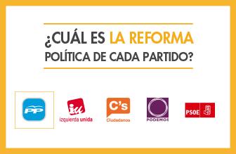 partido-politico_pp