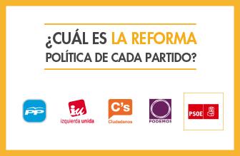 partido-politico_psoe