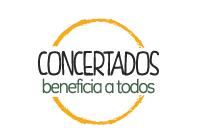logo-concertados-web-011