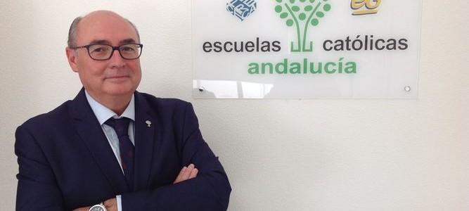 Escuelas-Catolicas-Andalucia-Carlos-Ruiz_1106599996_64824462_667x375
