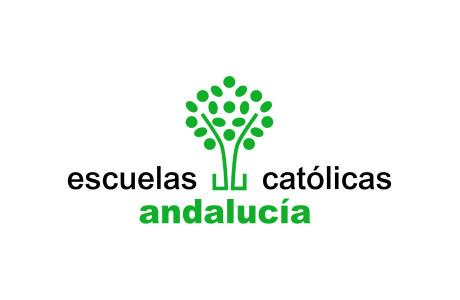 andalucia_I