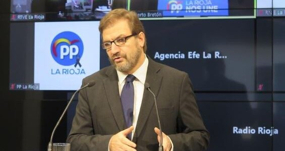 19.05.2020.Rioja2