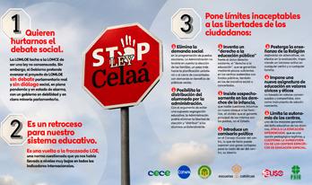 stop_noticia